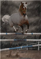 .:| Jump over the rain|:. by Pashiino