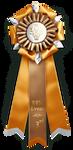 .:|Third place:. by Pashiino