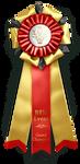 .:|Champion|:. by Pashiino
