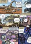 Disney Dinosaur 5