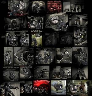 L4D - Condemneds