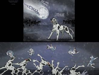 GDW: Battoga-fail by IsisMasshiro