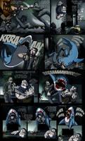 L4D - Shark