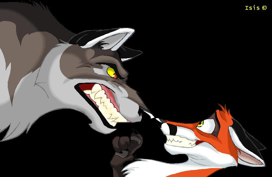 Amazoncom Teen Wolf amp Teen Wolf Too Michael J Fox