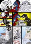 Nervy-comic 4