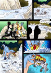 Nervy-comic 5