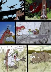Nervy-comic 7