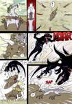 Nervy-comic 8