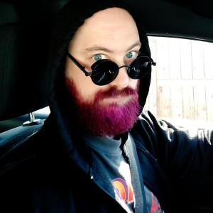 wolfman21590's Profile Picture