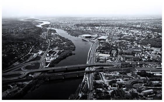 Kaunas I