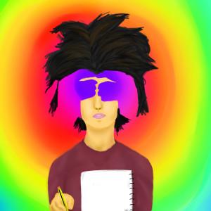 SpeedPainterGirl's Profile Picture