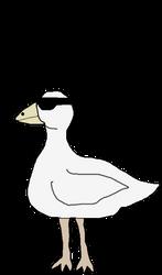 Bird Rebel dialog pic