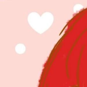 Dmotheartist's Profile Picture