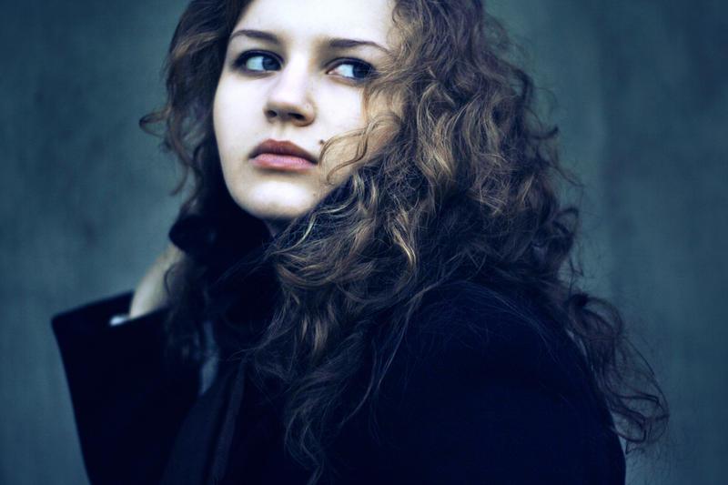 Gone with the wind by Maxlena - GizemLi AvataRLar ~