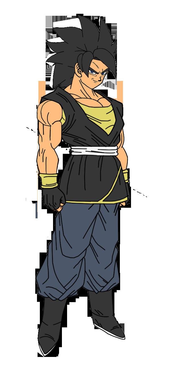 Dragon Ball Neos: Sign Ups  Jack_the_new_savior_by_sasuderuto-d52w6gv