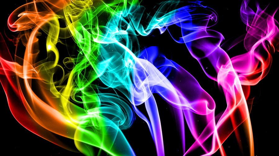 Image Result For Fire Colors