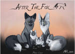 After the Fox - Main Cast
