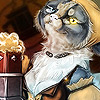Brewfest Icon by Quoosa