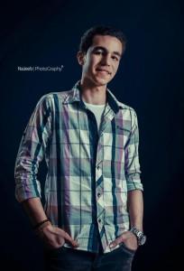ahmedhashish's Profile Picture