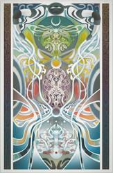 Transcendental Totem