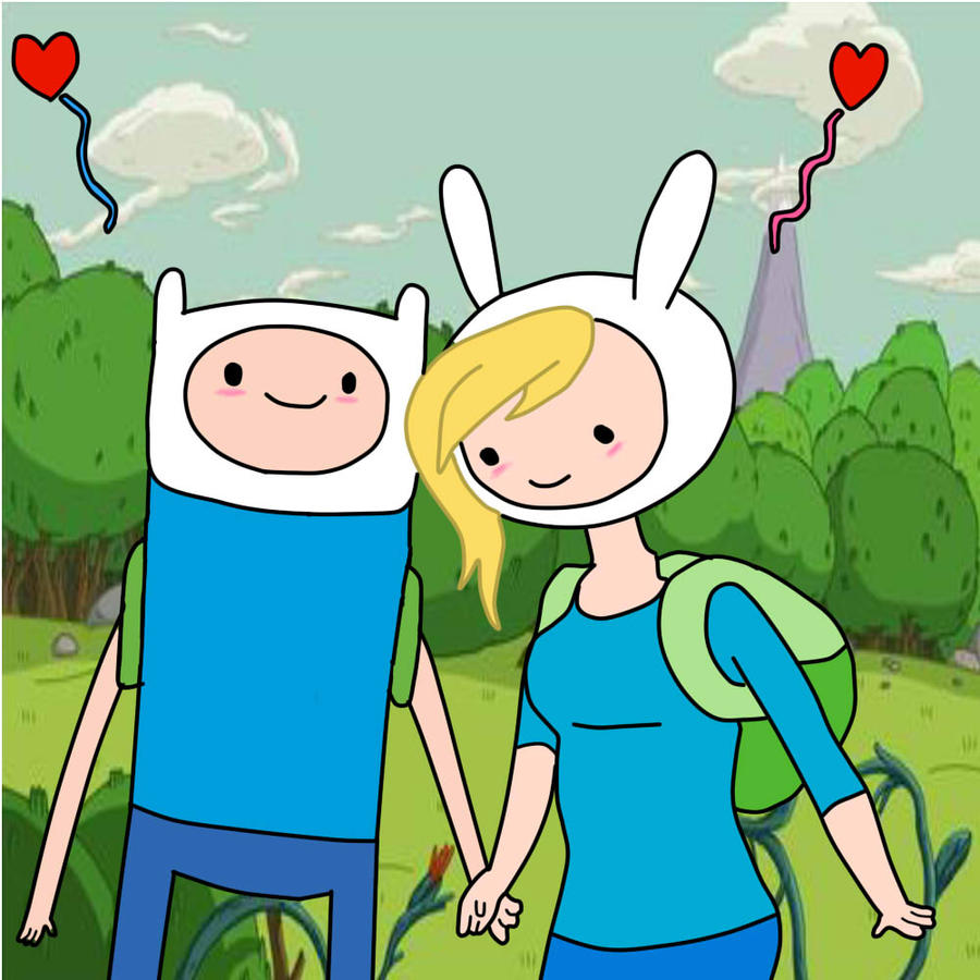 adventure time finn and fiona meet episode guide