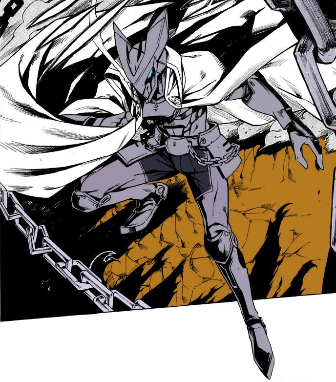 Akame Ga Kill Mod Request (Please Read!) - Skyrim Mod Requests ...