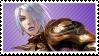 Ivy Stamp by CelestialZodiac
