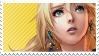 Sophitia Stamp by CelestialZodiac
