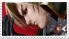 Raphael Stamp by CelestialZodiac