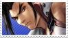 Maxi Stamp by CelestialZodiac