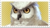 Olcadan Stamp by CelestialZodiac