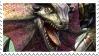 Aeon Stamp by CelestialZodiac