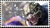 Voldo Stamp 2 by CelestialZodiac