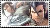 Maxi Stamp 2 by CelestialZodiac