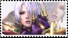 Ivy Stamp 2 by CelestialZodiac