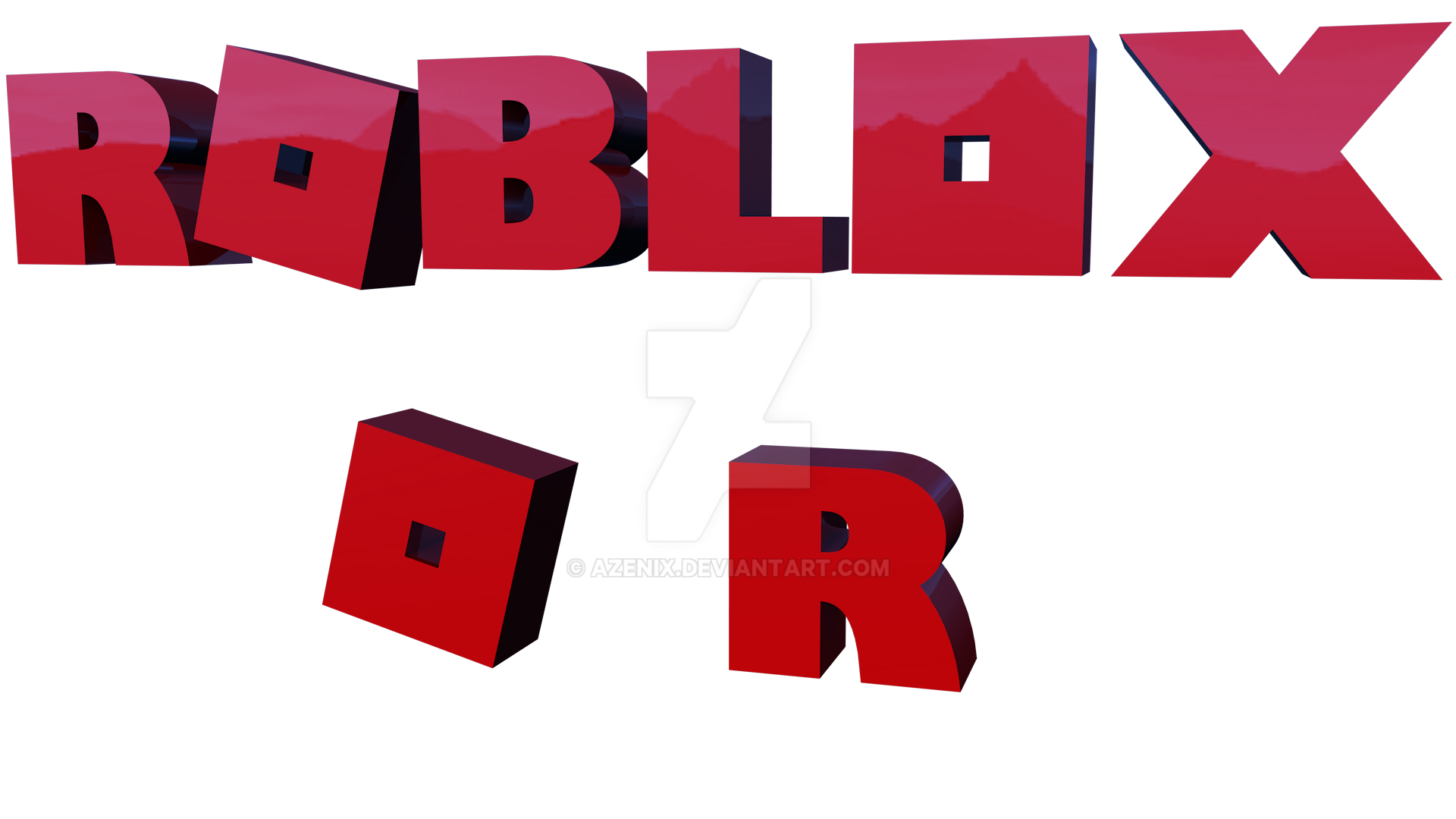 Is Roblox Making The Game Safer For Kids