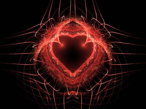 Wired Heart