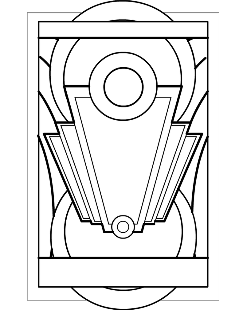 art deco background by arsdraconis on deviantart art deco clip art free art deco clip art ladies