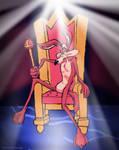 Egad 77 - Hail to the King