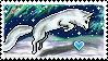 Naali Stamp by TheStarlightPrincess