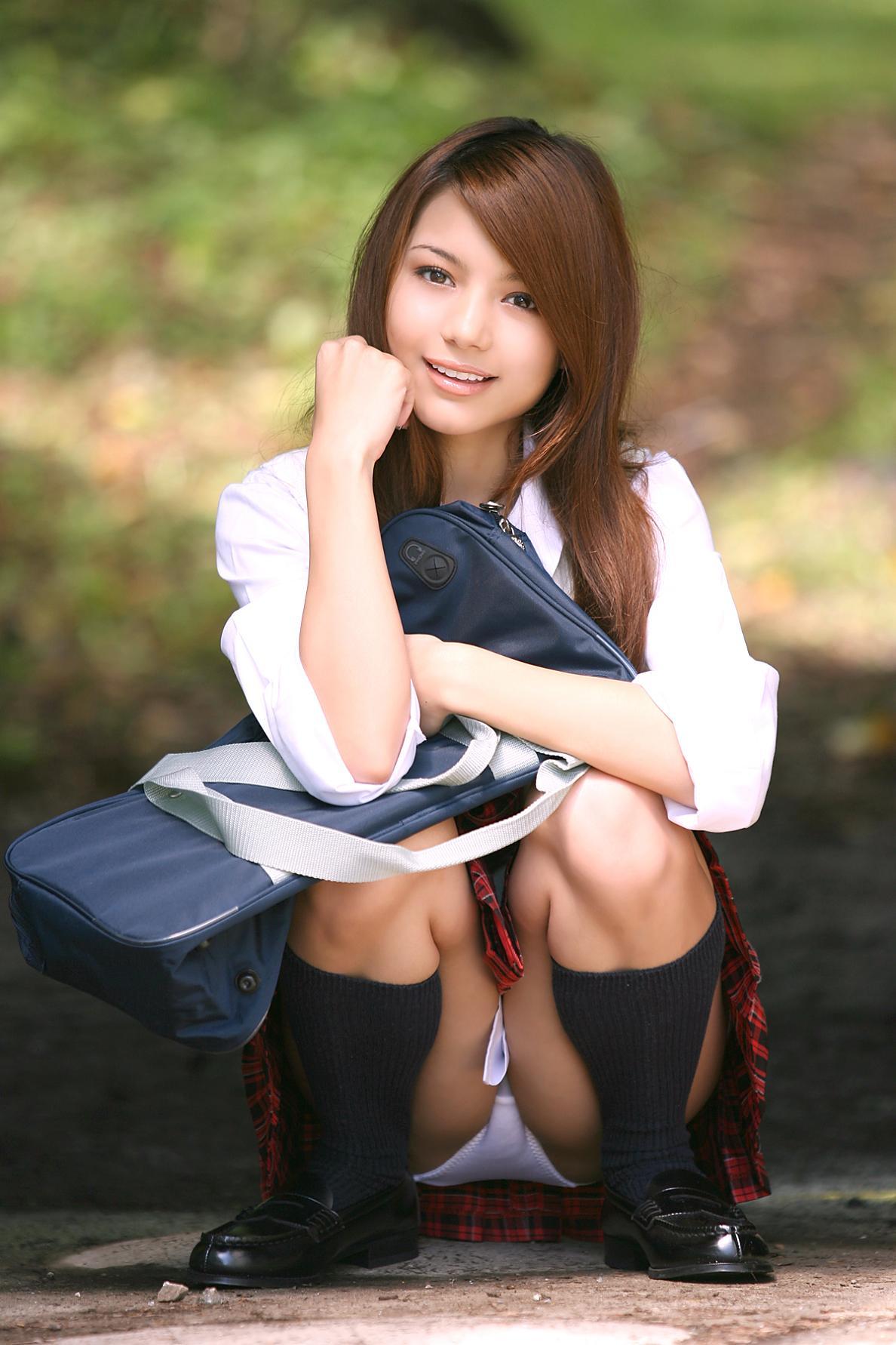 Японки tokyo hot 21 фотография