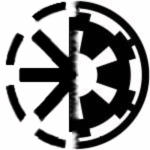 an avatar for a friend by JediKaputski
