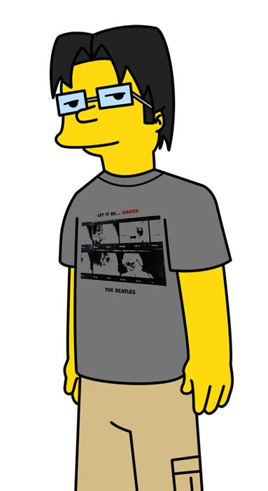 JediKaputski's Profile Picture