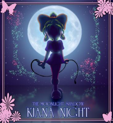kiananight's Profile Picture