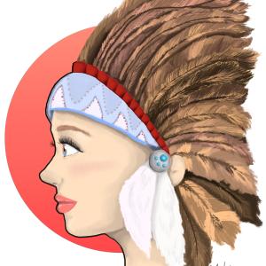 Abracoda's Profile Picture