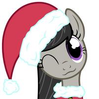 Christmas Octavia
