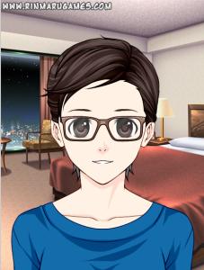goron44's Profile Picture