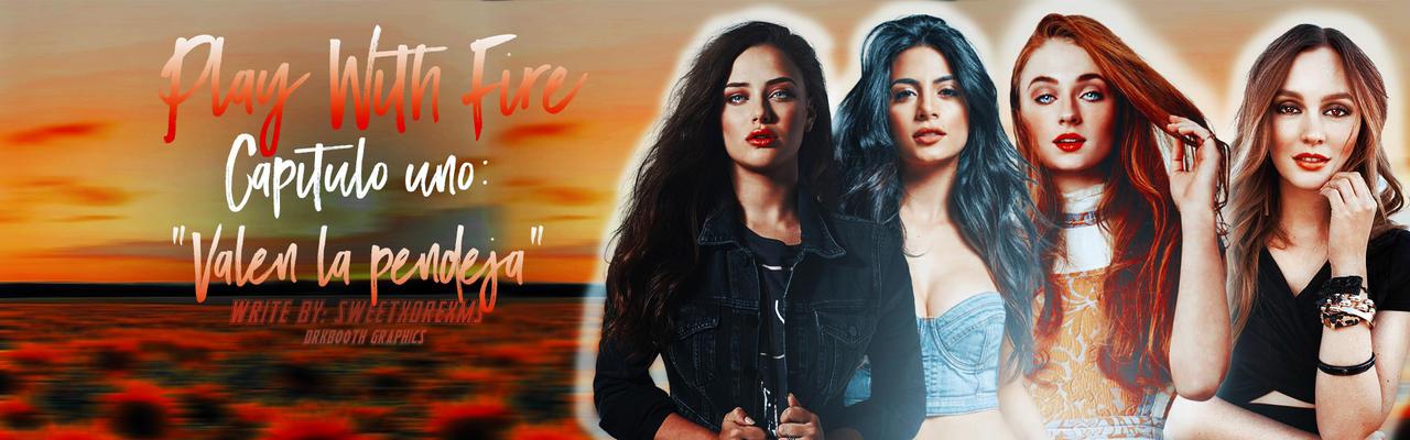 whycamz (Camila) | DeviantArt