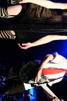The Dresden Dolls - 1 by BonaWeiss