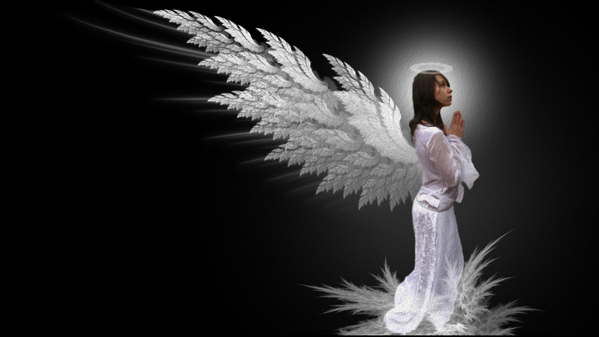Archangel ariel brings us courage inner force grace archangel ariel angelinspirro